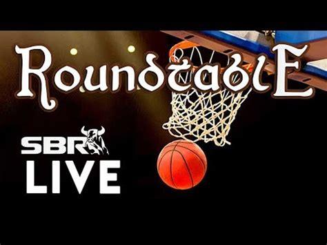 SBR Network - Sportsbook Review