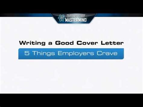 The MLA Guide for Writing Cover Letters Career Trend