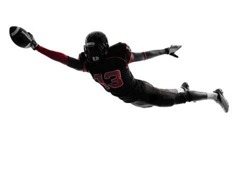 Sbr sportsbook review